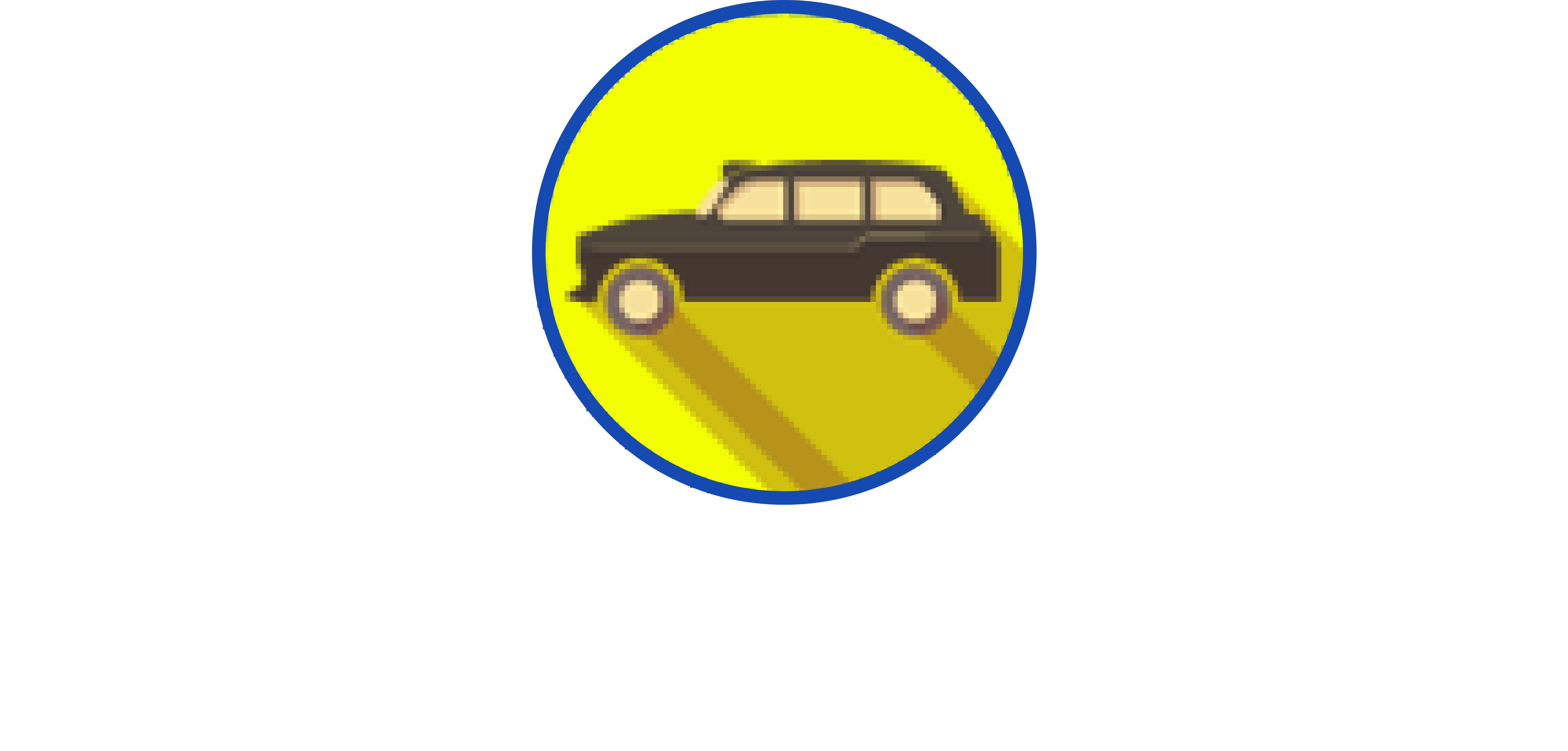 Trusted taxi company | Garrison Cars
